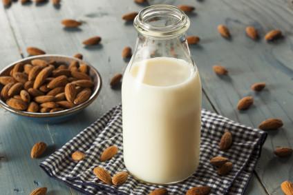 a_milk