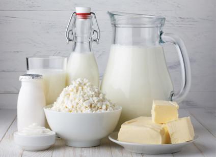 milk79