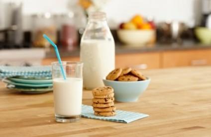 milk99