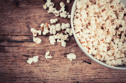 popcorn645