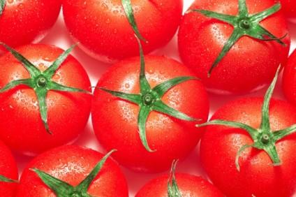 tomato46