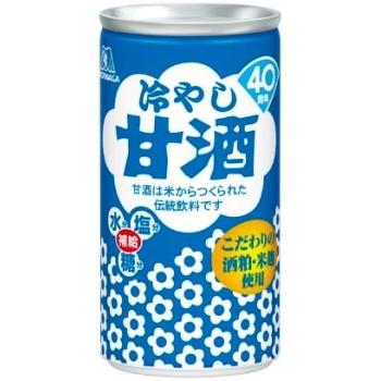 morinaga_hiyashi