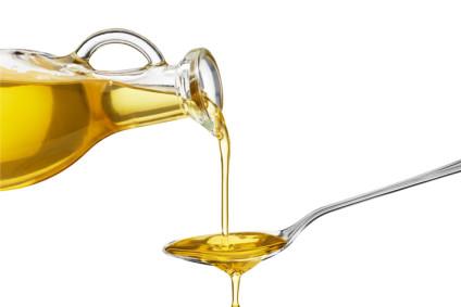 oliveoil3