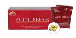 ageingrepair