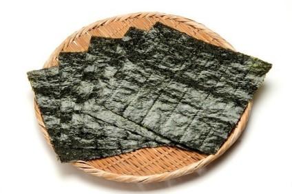 nori-ichimai