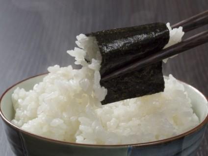 yakinori