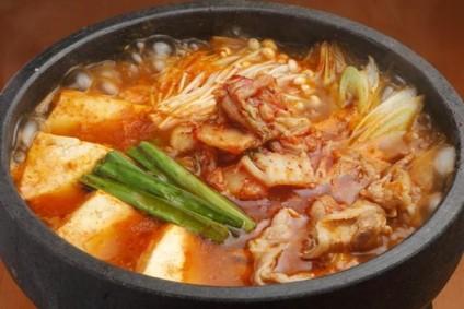 kimuchinabe