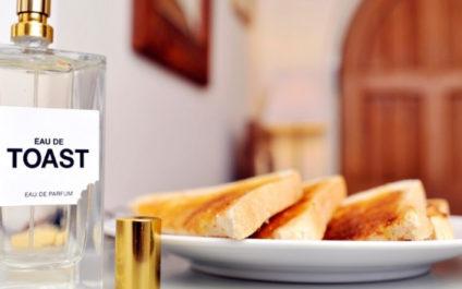 toast-e1380975727622
