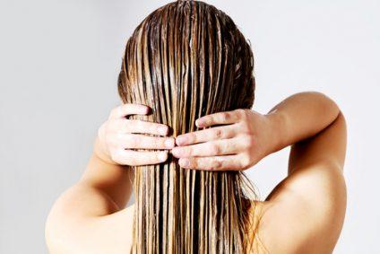 髪の毛 ケア