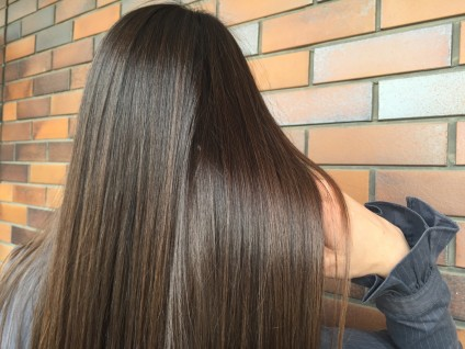 髪 湿気対策 おすすめ
