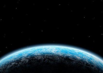 地表 紫外線
