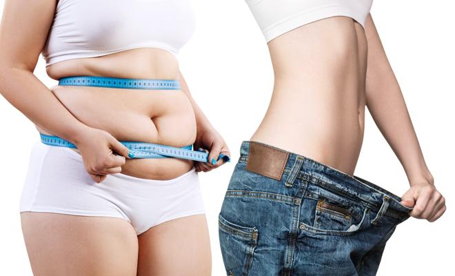 中性脂肪 ダイエット
